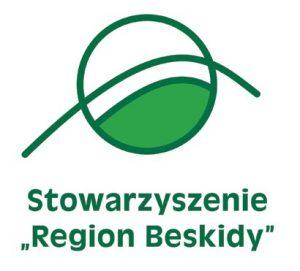 logo-srb-small-jpg