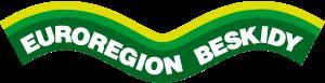 erb-logo-color