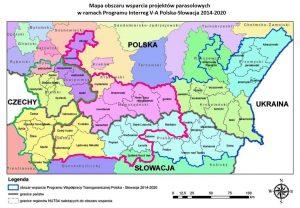 mapa-pl-sk