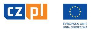 logo_cz_pl_eu_male_barevne