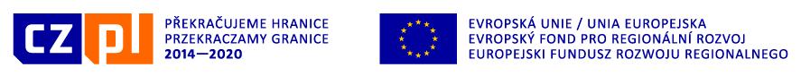 Obrazek posiada pusty atrybut alt; plik o nazwie logo_cz_pl_eu_rgb.png
